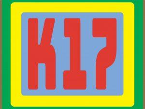 Uusi taidetila K17 avataan 2022, avoin haku on nyt auki